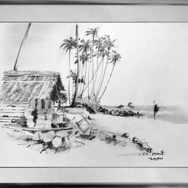 Thumbnail for Beach Sri Lanka 2020