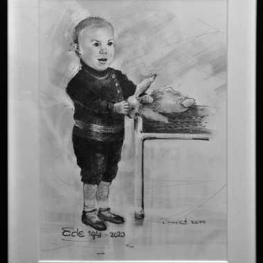 Thumbnail for Ede 1941