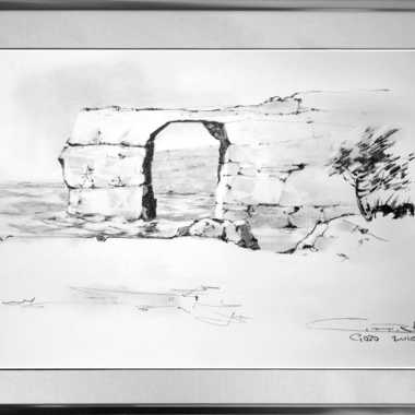 Thumbnail for Gozo, The Window   (Malta)